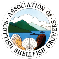 Association of Scottish Shellfish Growers
