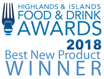 Food & Drink Awards 2018